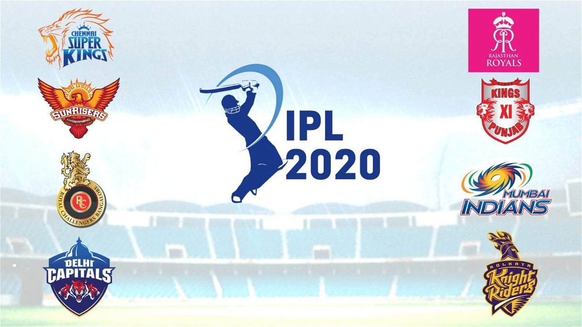 IPL 2020 to be hosted by UAE in September-November