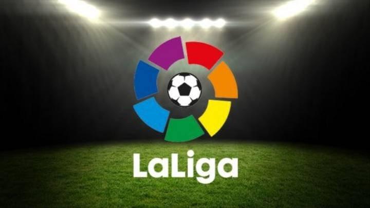 """""""Atletiko"""" – """"Barselona"""" 1:0 -"""