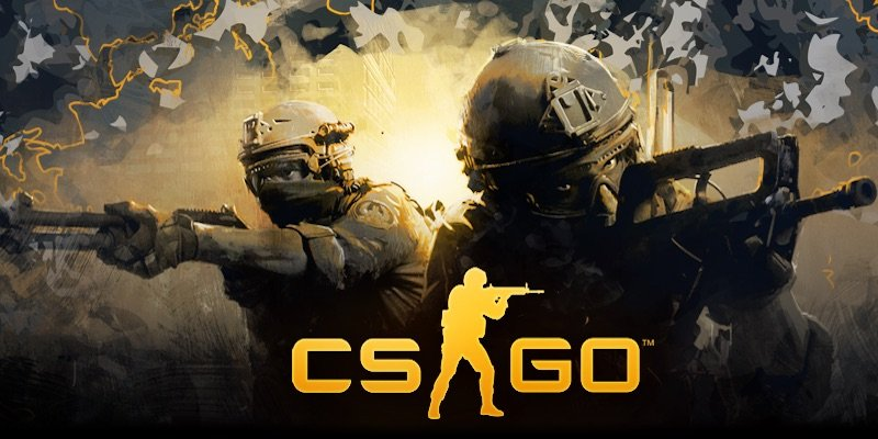 Valve Release Counter Strike Global Offensive Patch to Address ...