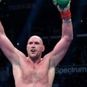 tyson-fury-with-new-espn-deal-worth-more-than-100-million