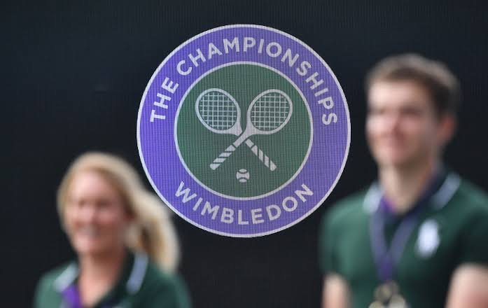 Tennis Players Express Disappointment as Wimbledon Cancels Championships