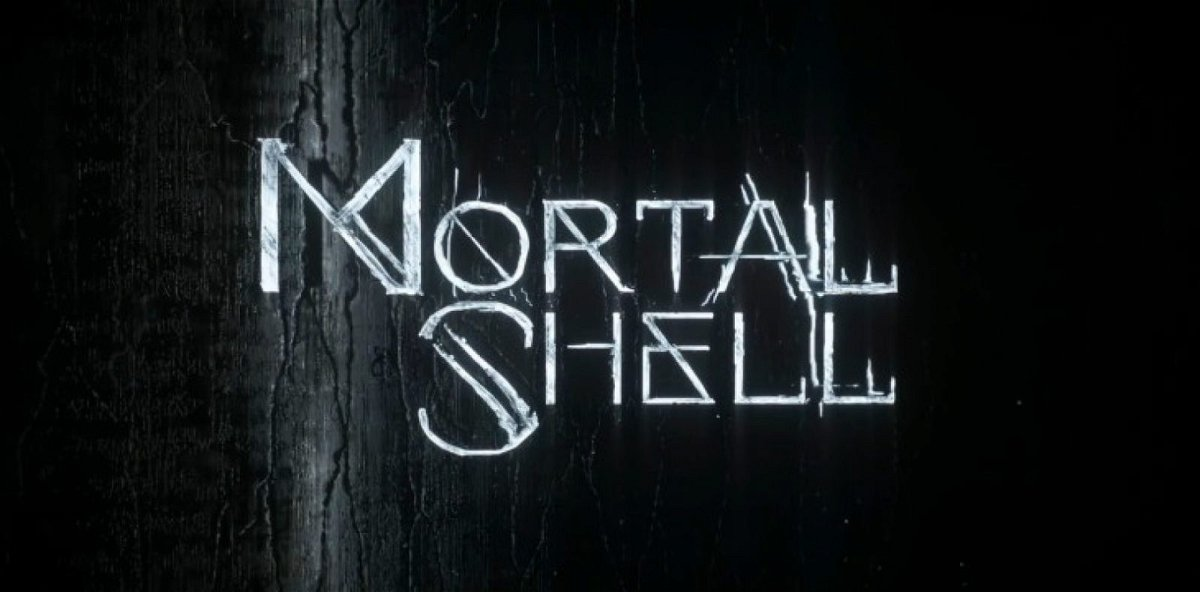 """""""Mortal Shell"""" Is Like The Soul-Based Games But What's Unique It Has That Can Excite You?? All About It Is Here!!!"""