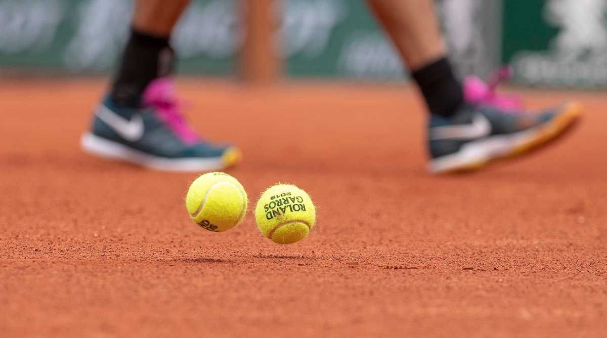 French Open Has Finally Realized Its Blunder – Says Former Tennis Player thumbnail
