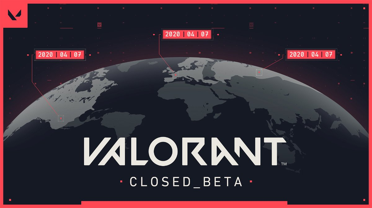 Valorant Beta Release Creates Issues For League Of Legends Essentiallysports
