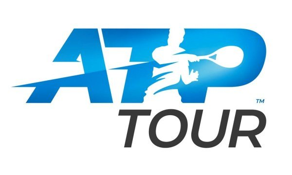 Atp Finals 2020 Reportedly To Get Underway Behind The Closed Doors Essentiallysports
