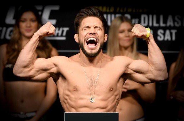 henry-cejudo UFC 249