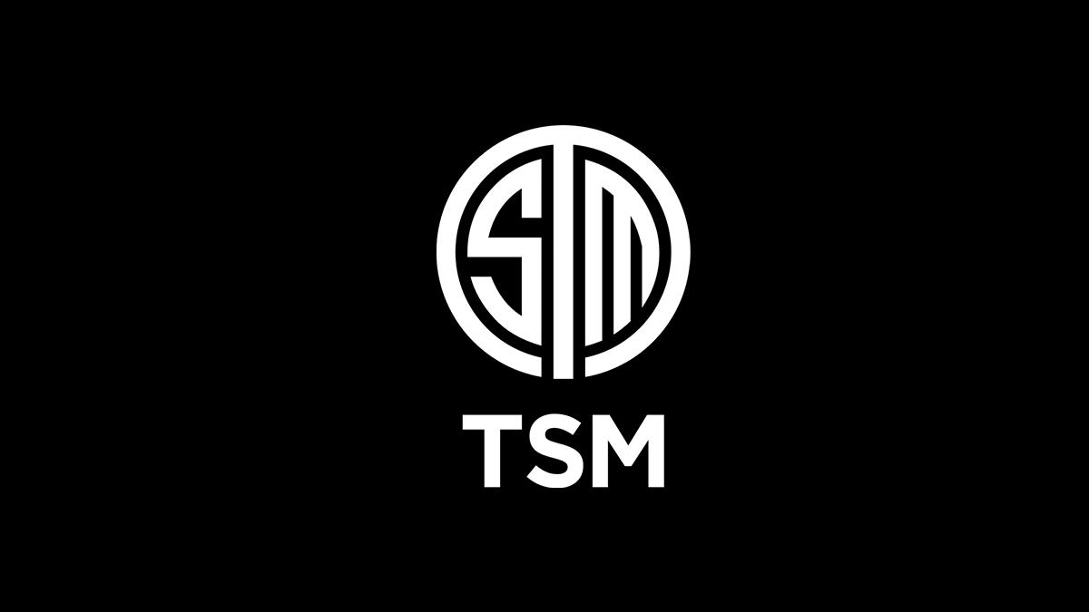 TSM Esports