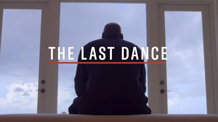 REVEALED: Michael Jordan's The Last Dance's Staggering Viewership ...