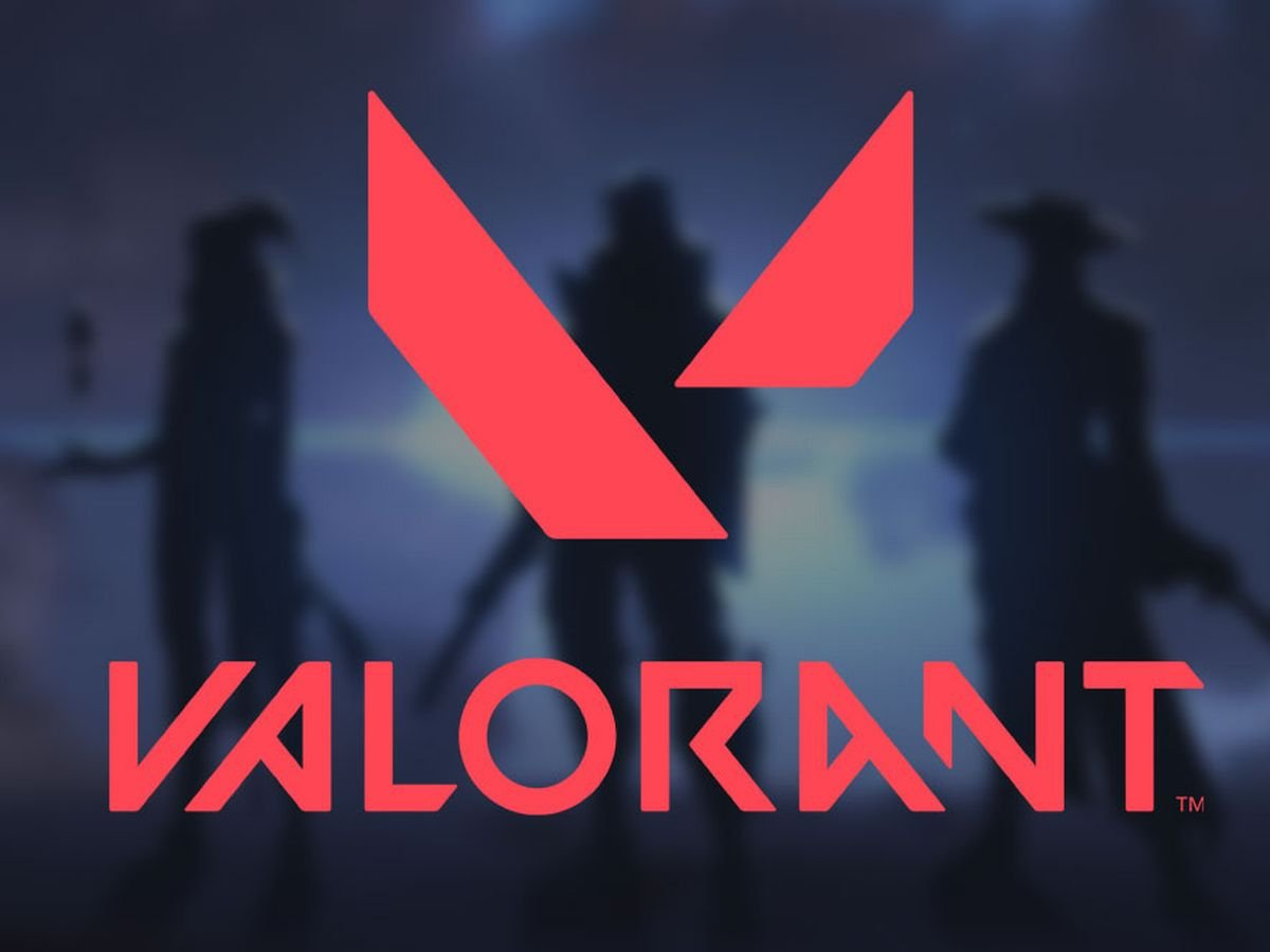 Is VALORANT coming to mobile or consoles? 2