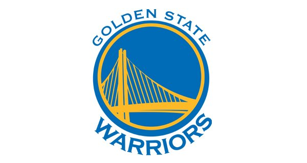 Golden State Warriors 2021 News Schedule Roster Score Injury Report