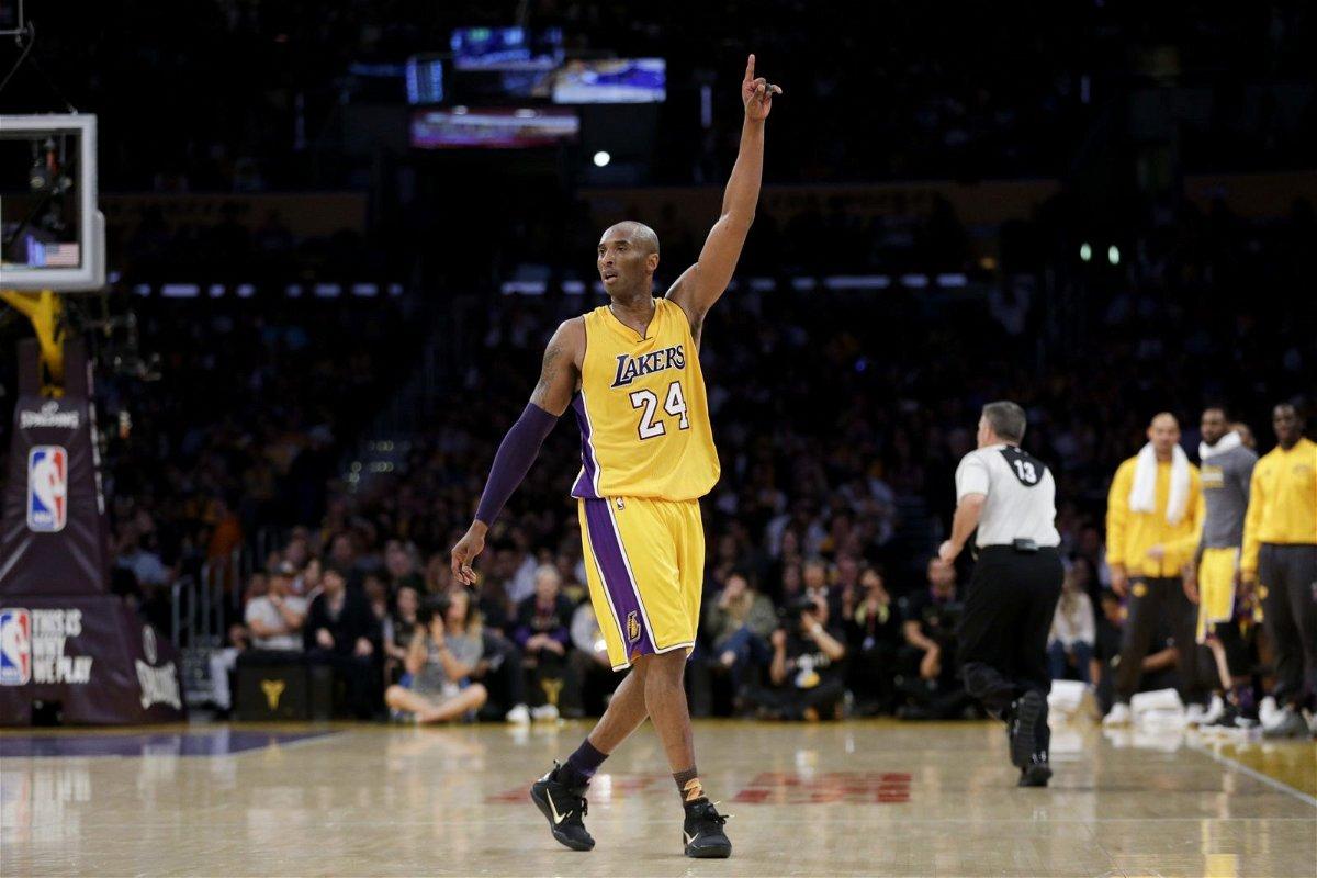 喬丹最後一年年薪僅103萬,歐尼爾135萬,Kobe:大家都讓一讓!-黑特籃球-NBA新聞影音圖片分享社區