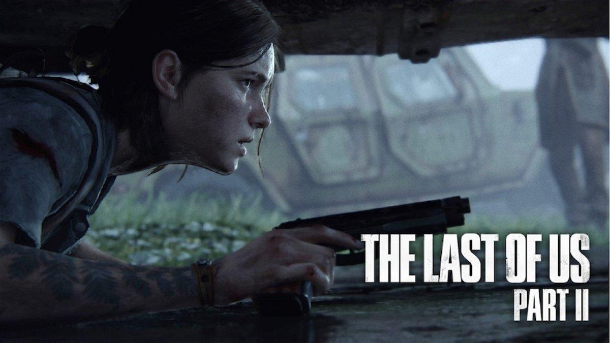 Watch A Sneak K Into Life Of Ellie