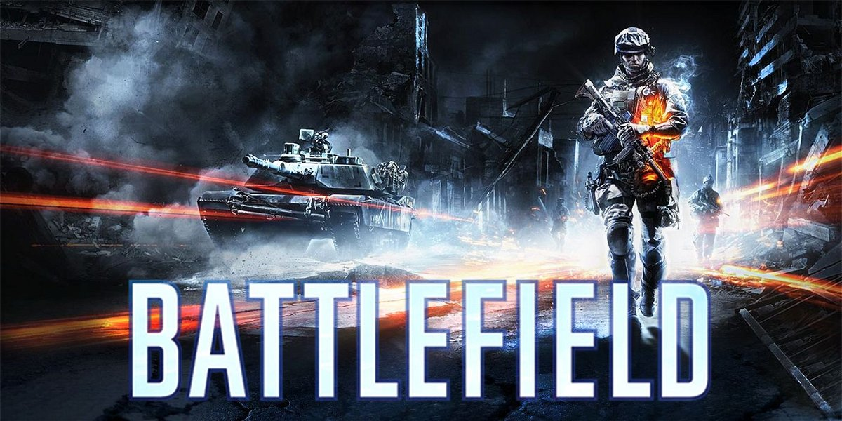 EA Announce Exciting News for Battlefield 6 - EssentiallySports