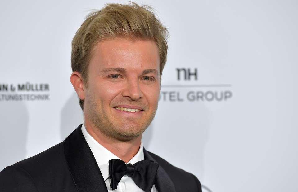 Fan Reveals Heartwarming Story of Nico Rosberg Offering Her a Helping Hand  in Coronavirus - EssentiallySports
