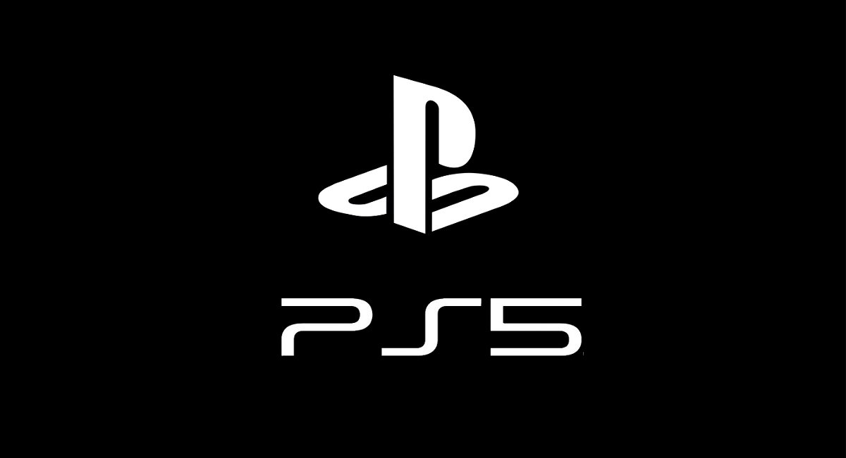 Sony Playstation 5 Everything Revealed On The Next Gen Console To Date Essentiallysports