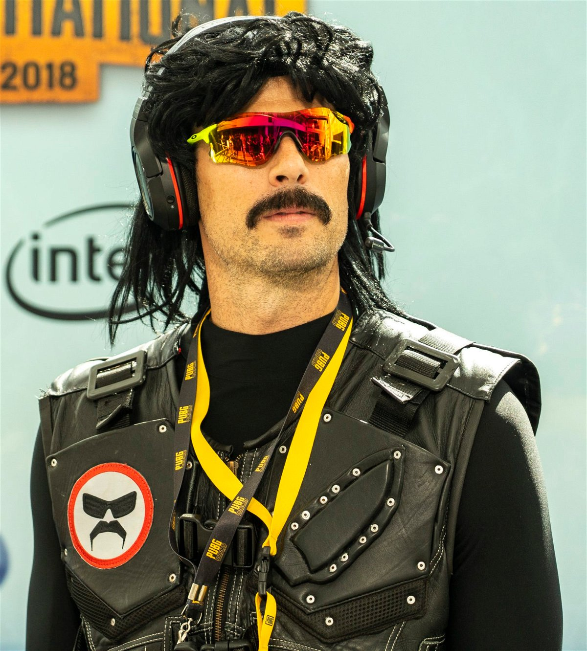 Drdisrespect Reveals His Thoughts On 5g Corona Conspiracy Essentiallysports