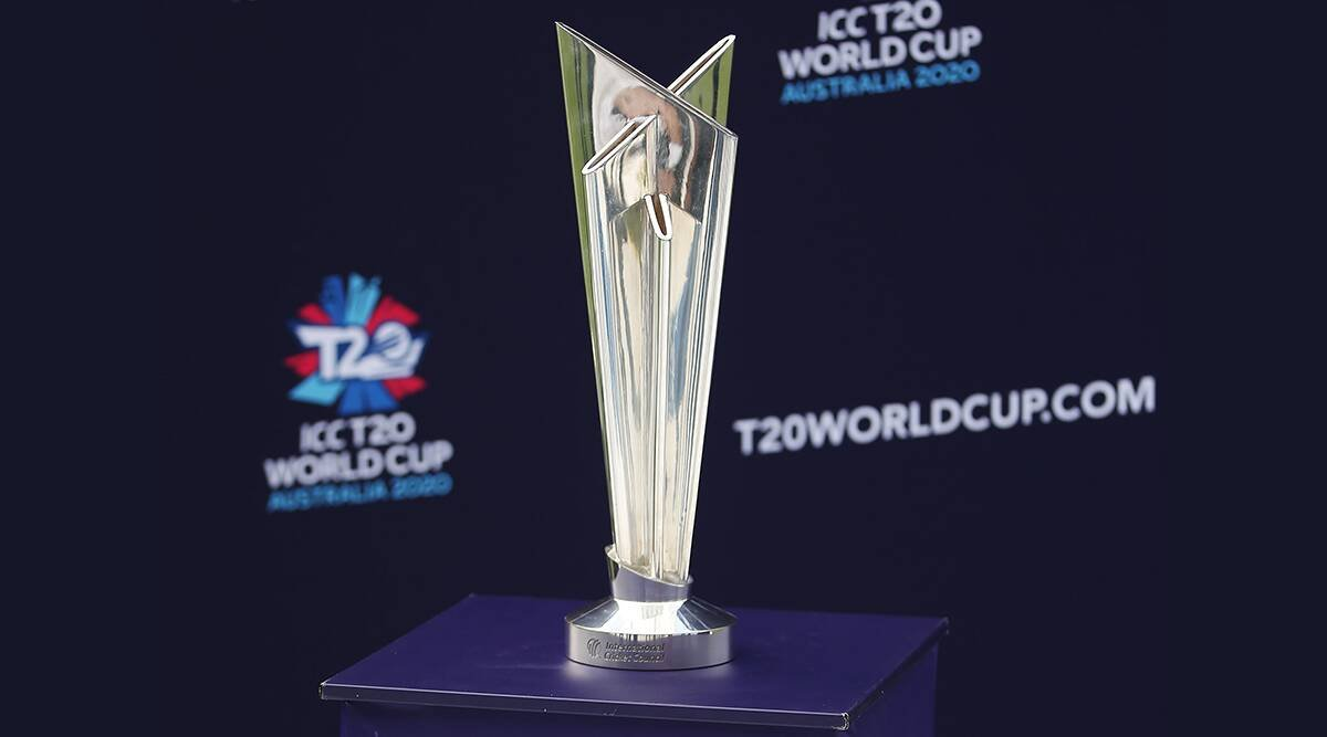 ICC and Cricket Australia will Discuss the Fate of T20 World Cup in a Teleconference on May 8 - Essentially Sports thumbnail