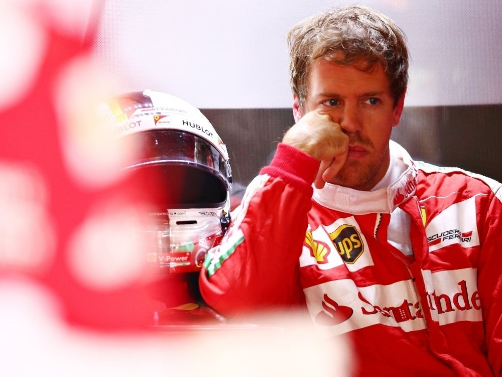 Sebastian Vettel To Leave Ferrari At The End Of 2020 Official Confirmation Essentiallysports