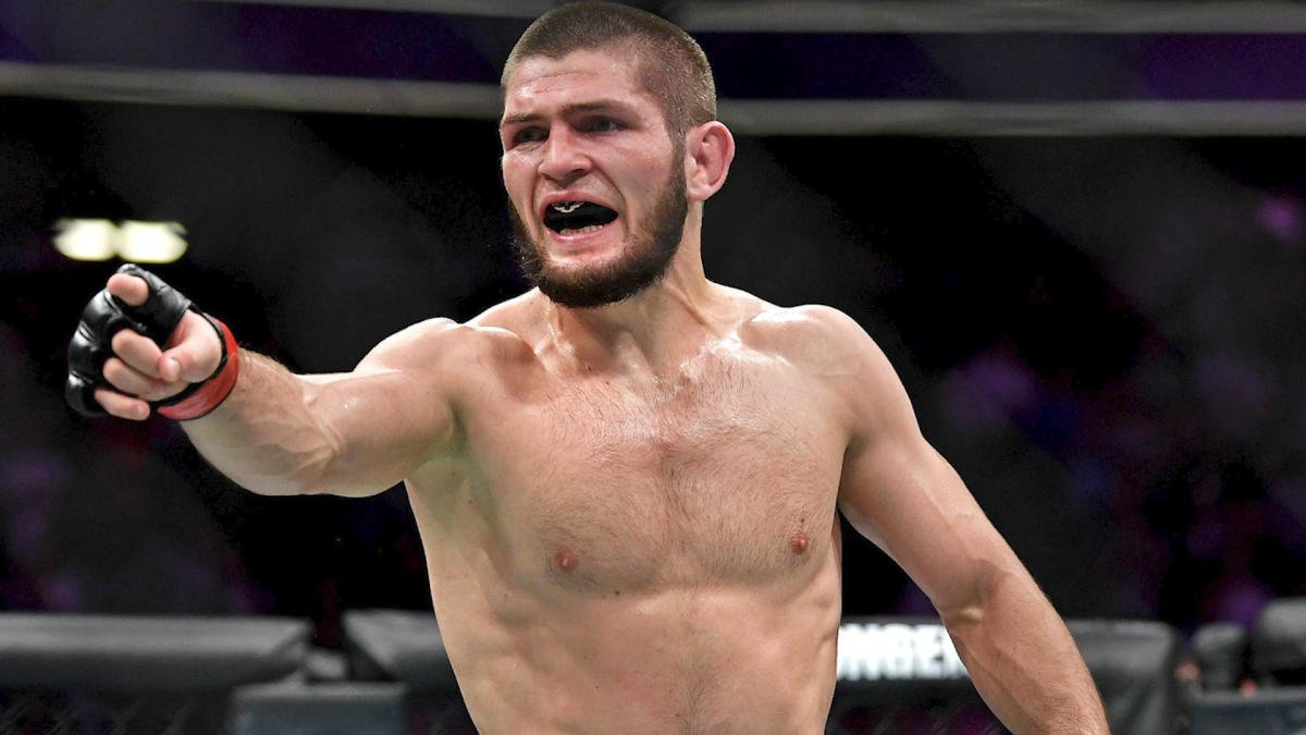 Ufc 254 Khabib Nurmagomedov Vs Justin Gaethje Prediction And Analysis Essentiallysports