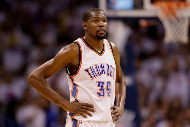 kd kevin durant