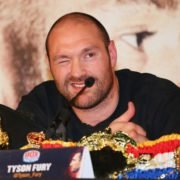 Tyson-Fury-and-Deontay-Wilder