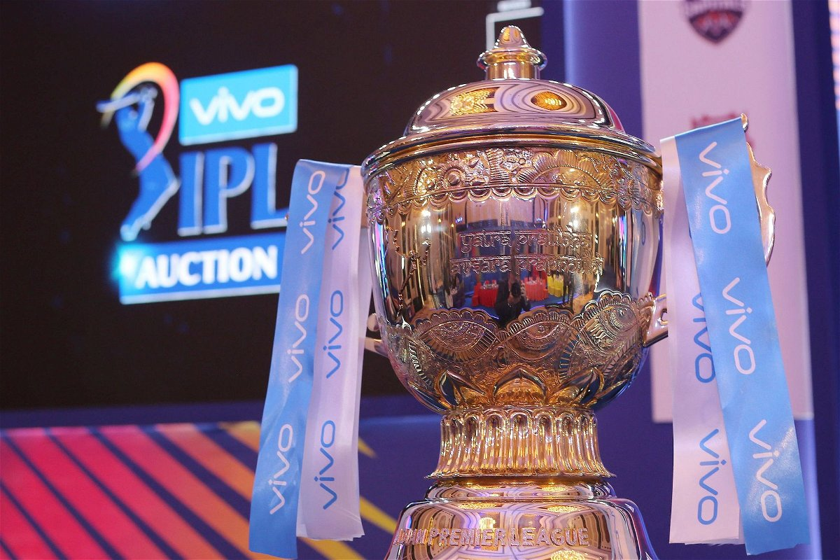 "The Format of the IPL Should Not be Tinkered With"" Says Venky ..."