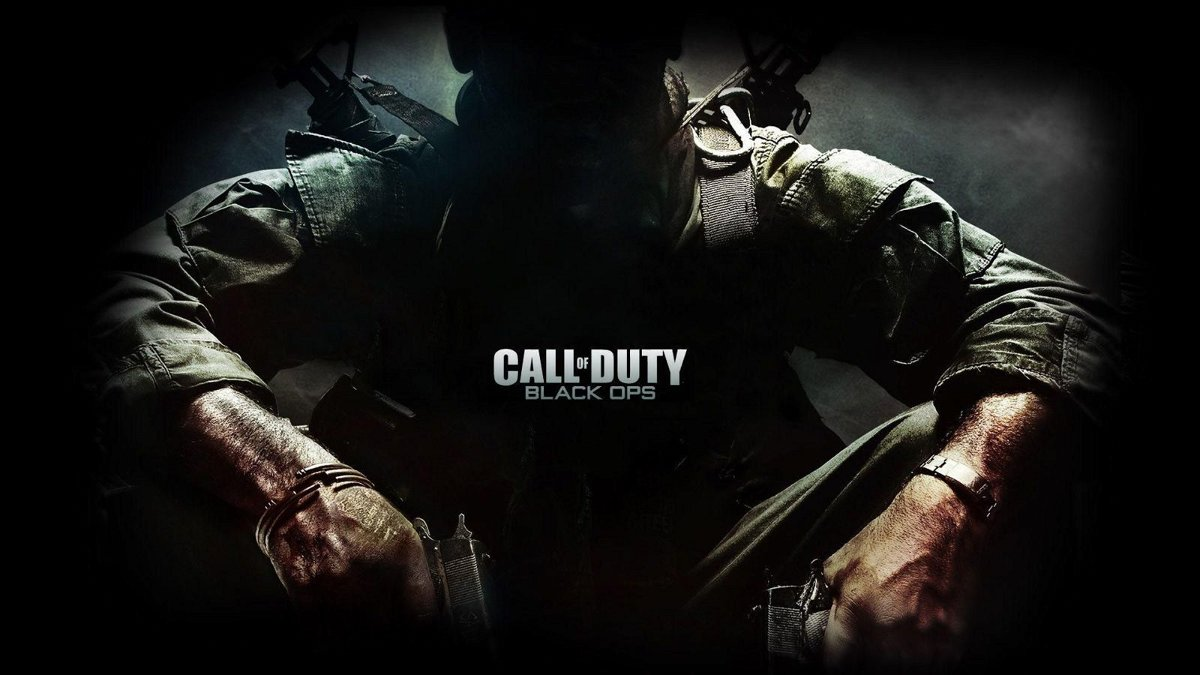 Watch: Treyarch Marks 10th Anniversary for Call of Duty Black Ops ...
