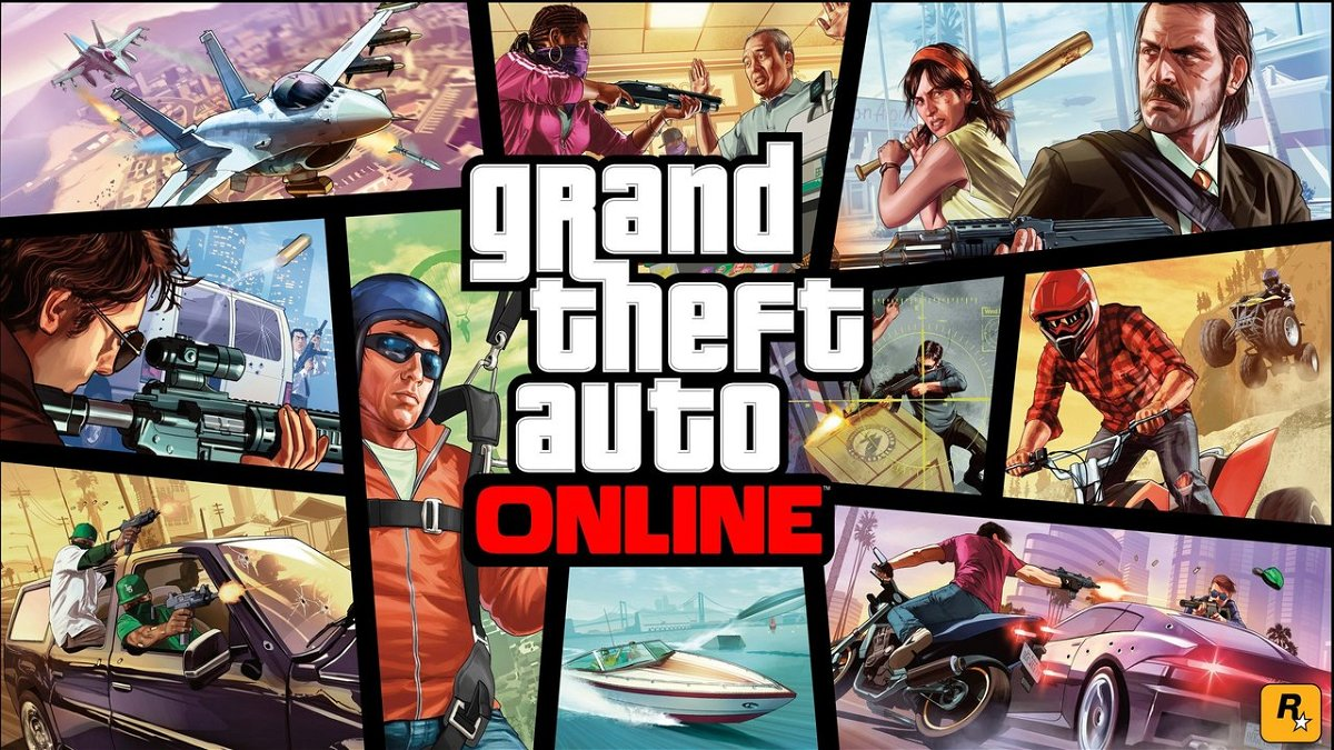 Free Gta 5 Makes Life Easy For Hackers And Modders Essentiallysports