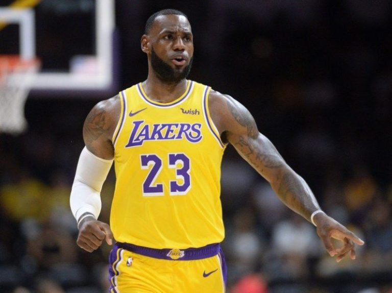 Kobe Bryant 23 Jersey Cheap Sale, UP TO 59% OFF