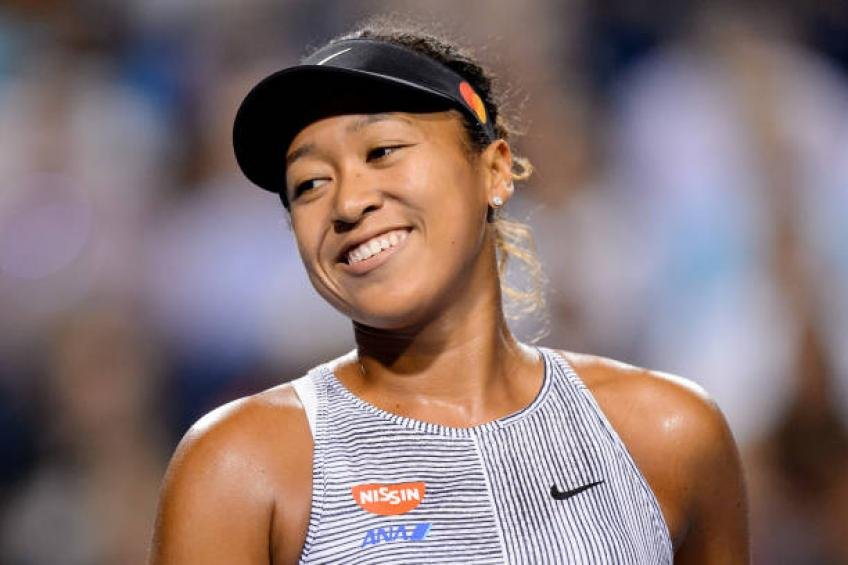 Naomi Osaka Tops Serena Williams to Become the Highest-Paid Female ...