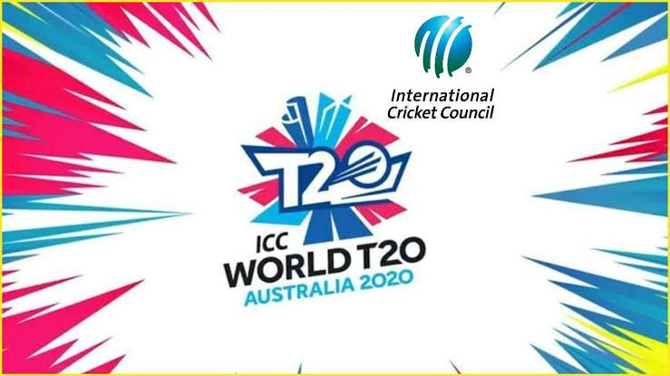 IPL 2020 Will Take Precedent Over T20 World Cup - Ian Chappell And ...