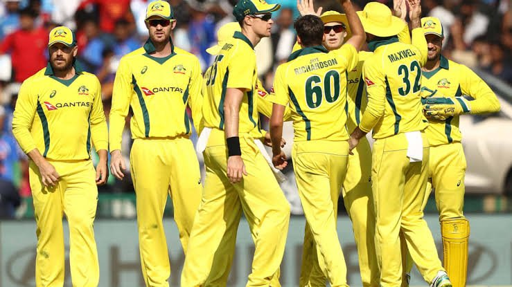 Players purpose future domestic cricket model to Cricket Australia to save state game