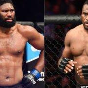 ufc-fight-night-francis-ngannou-vs-curtis-blaydesd479a0d482c41d57b8cf638130a5cb60