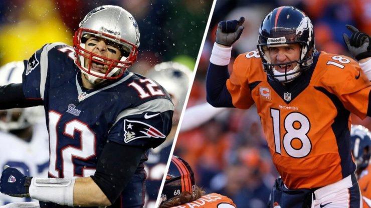 Peyton Manning 2020 - Net Worth, Salary and Endorsements