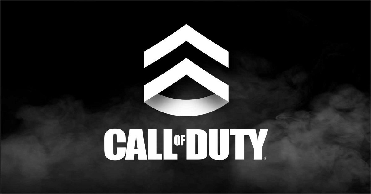 Top 5 Call Of Duty Campaigns Of All Time Essentiallysports