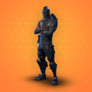 Ranking The Top 10 Fortnite Skins Ever Essentiallysports It appeared in the season x battle pass , and continuing with the season's theme of bringing back old elements of fortnite, it is the original lobby music which played in early seasons of the game. ranking the top 10 fortnite skins ever