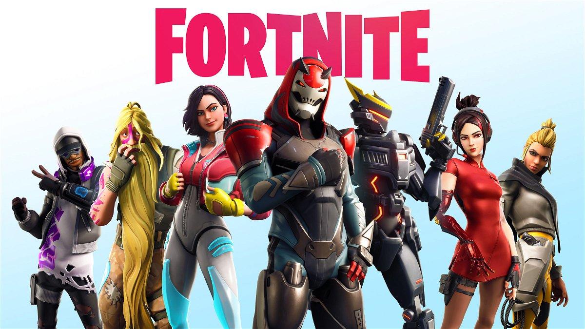 Fortnite Decides To Delay Major Season 3 Updates - EssentiallySports