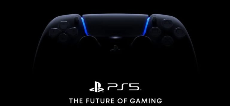 Huge Disappointment For Sony Playstation 5 Reveal Essentiallysports