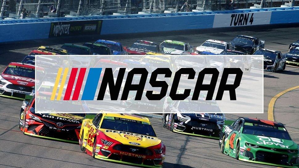 NASCAR All-Star