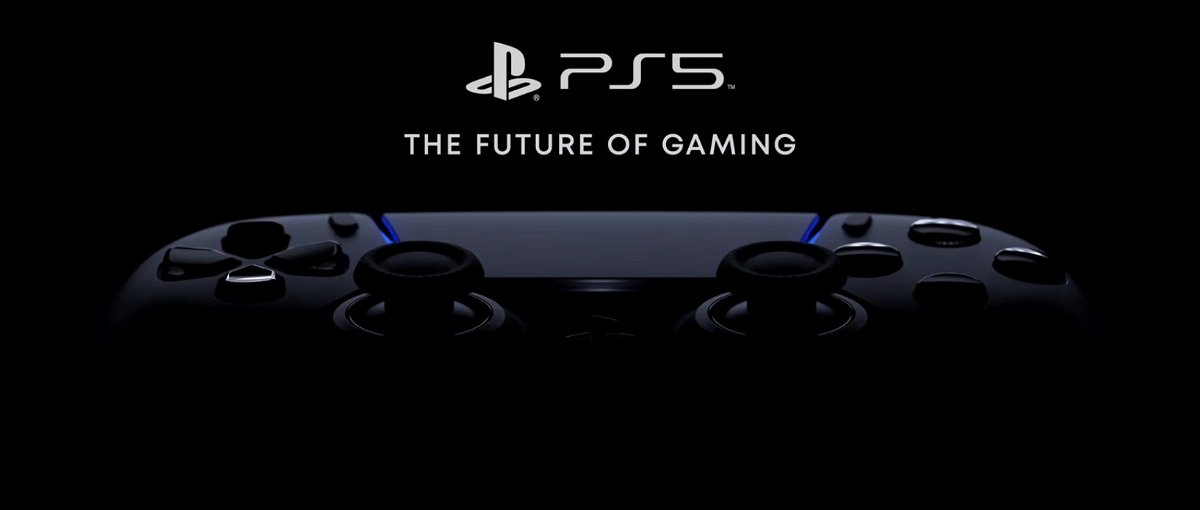 Rumors Suggest Sony PlayStation 5 Event is Coming Soon ...