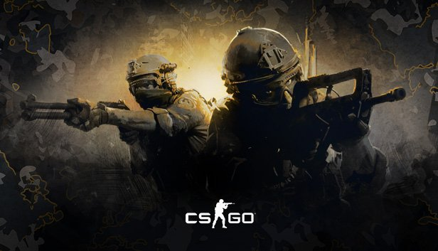 CS:GO - Thorin Lashes Out At Astralis Members On Twitter - EssentiallySports