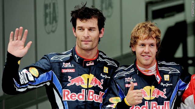 """That Marriage Really Wore him Out"""" - Former Teammate on Sebastian ..."""