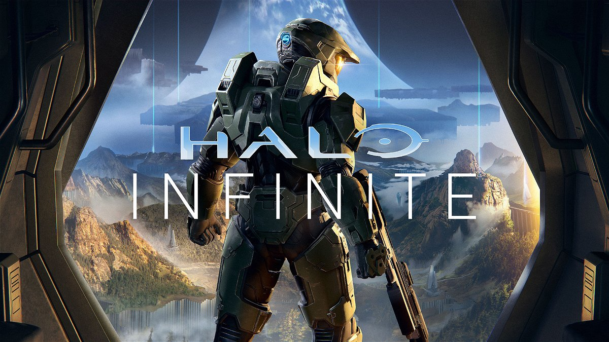 مشخص شدن تاریخ انتشار جدید بازی Halo Infiniteدر پاییز ۲۰۲۱