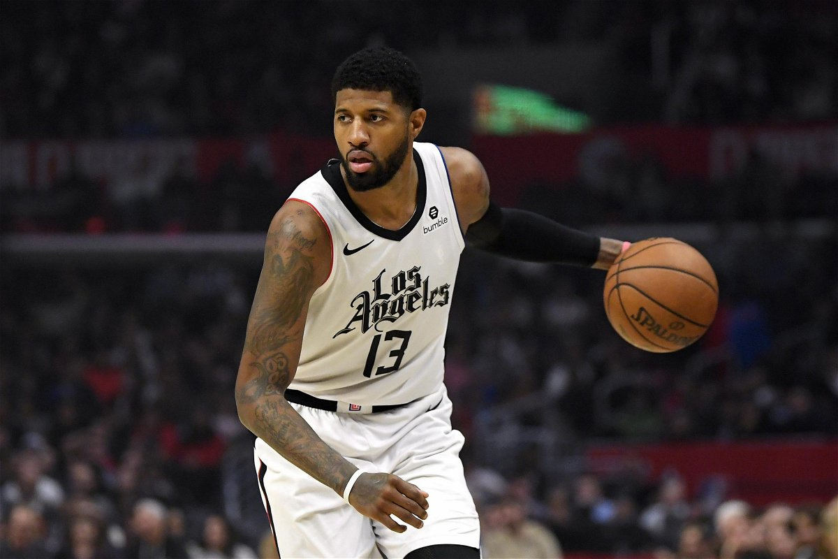 pg13 scaled.'