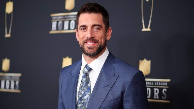 Aaron Rodgers A List Of Girlfriends And Rumored Relationships Essentiallysports