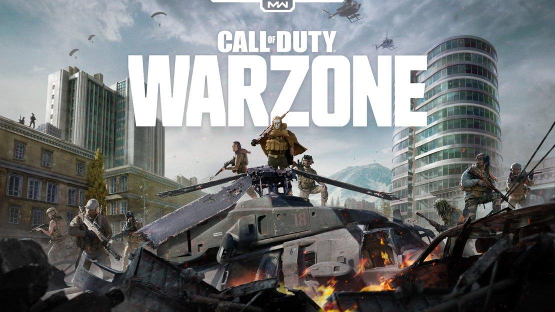 cod warzone 2 - Free Game Hacks
