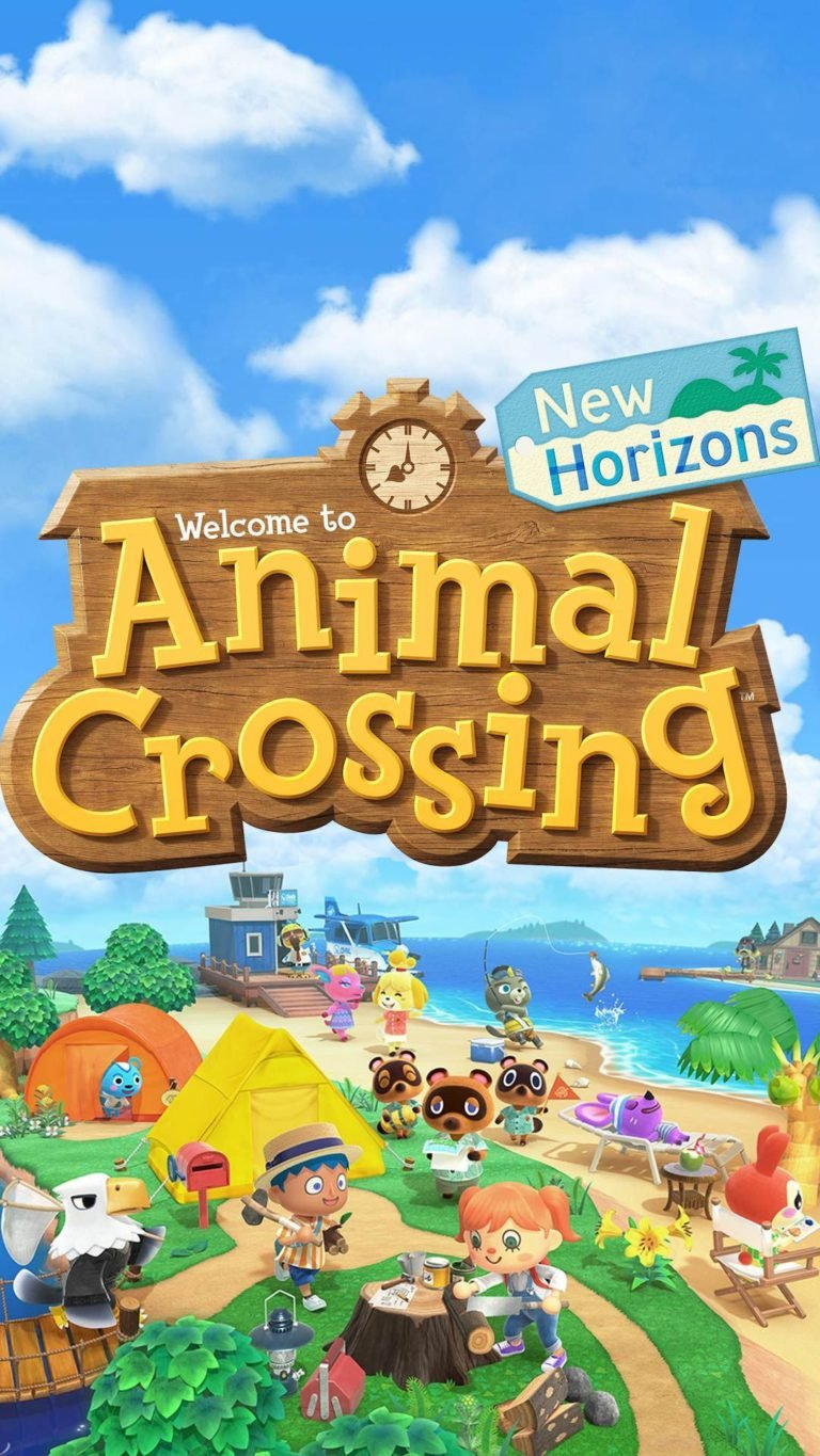 Animal Crossing How To Backup Your Island Data Essentiallysports