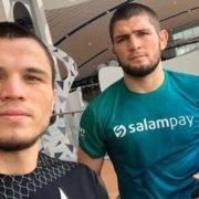 Umar-Nurmagomedov-Khabib-Nurmagomedov
