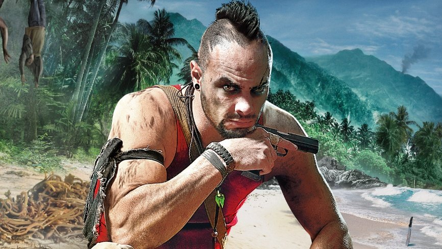 Far Cry 6 Reveal Coming Soon Essentiallysports