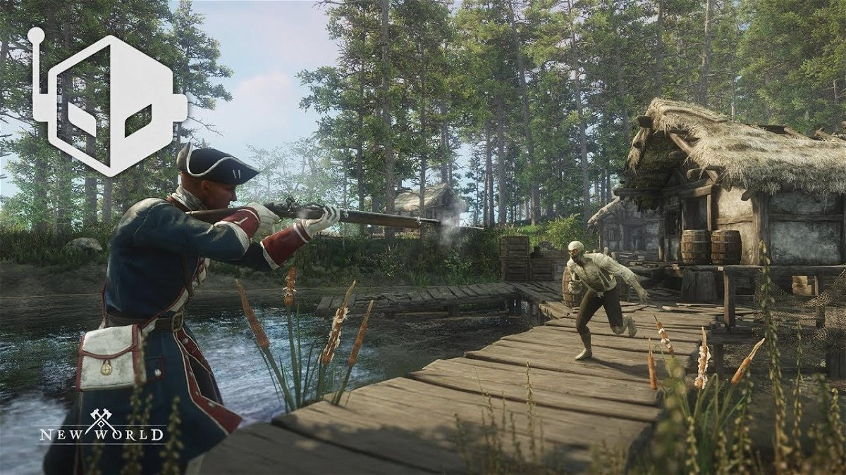 Best free games 2020: the top free PC games | TechRadar